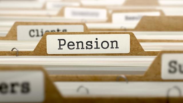Pension+Scheme