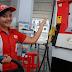 Jokowi mau turunkan harga premium ?