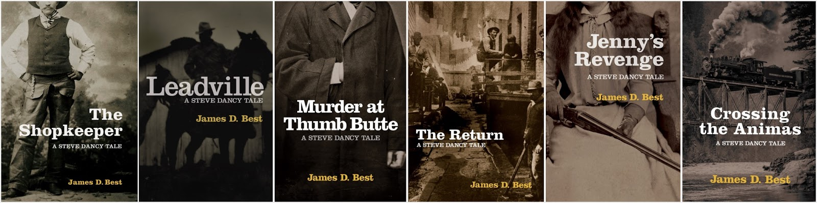 Book Reviews, Creative Culture