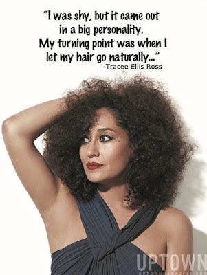 quotes-about-black-women's-hair-with-picture