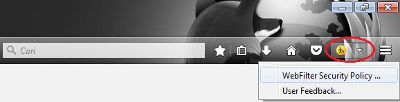 Cara Memblokir Situs Dewasa Di Mozilla Firefox Cara Memblokir Situs Dewasa Di Mozilla Firefox