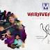 Varavenum Enatharasae - வரவேணும் எனதரசே : Namo Vol - 2