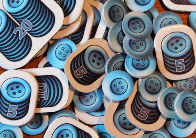 Button economy! | Random Nerdery