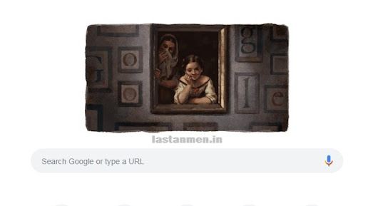 Today's Spanish Bartolome Esteban Murillo Honoured With Google Doodle on 400th Birth Anniversary Wishes