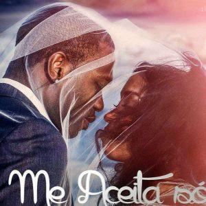 Shane Maquemba - Me Aceita Só (Kizomba e Zouk)