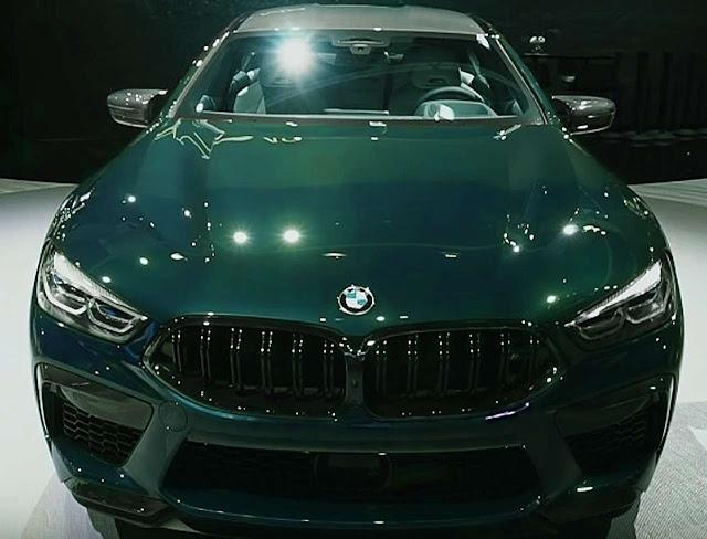 2020-bmw-m8-gran-coupe-aurora-diamant green-metallic