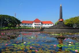 Travel Banyuwangi - Malang (PP), Banyuwangi - Surabaya (PP) dan Banyuwangi - Denpasar (PP).
