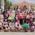 """Prefeitura de Piritiba realiza evento sobre a temática: """"O fortalecimento de vínculos na gestação e a importância do aleitamento materno"""""""