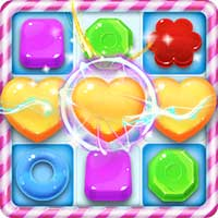 Jelly Blast Apk Mod, apps, game mod, apk x mod, rexdl, Download Free Android Apps & Games