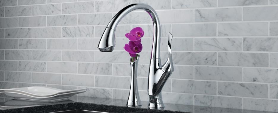shiny-elegant-faucet