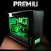 Castiga un sistem de gaming ultra performant de la evoMAG