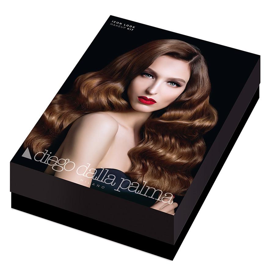 diego_dalla_palma-Mascara-Icon_Look_Make_up_Kit