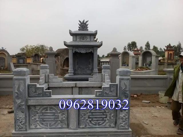 Khu lăng mộ đá, Khu lăng mộ bằng đá, Khu lăng mộ đẹp, Khu lăng mộ đá xanh, Mộ đá xanh, Mộ đá đẹp, Lăng mộ đá xanh , Lăng mộ đá ,