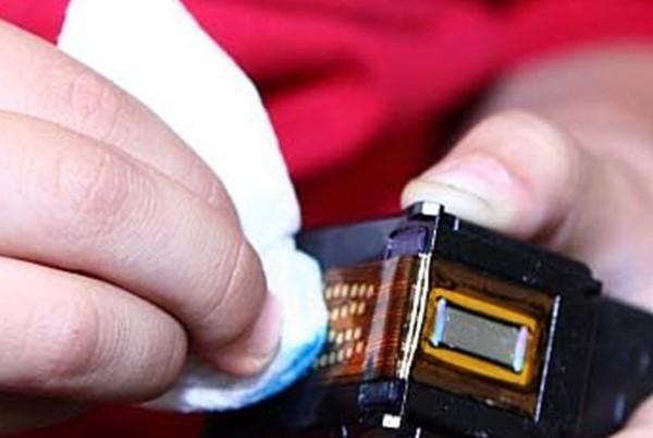 Cara Memperbaiki Printer Tidak Keluar Tinta Canon Mg2270 Mp 287