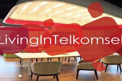 Lowongan Kerja PT. Telekomunikasi Selular