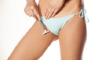 Pros and cons of shaving pubic area for men