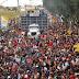 DE VOLTA: Trios elétricos agitarão carnaval 2019 do Farol