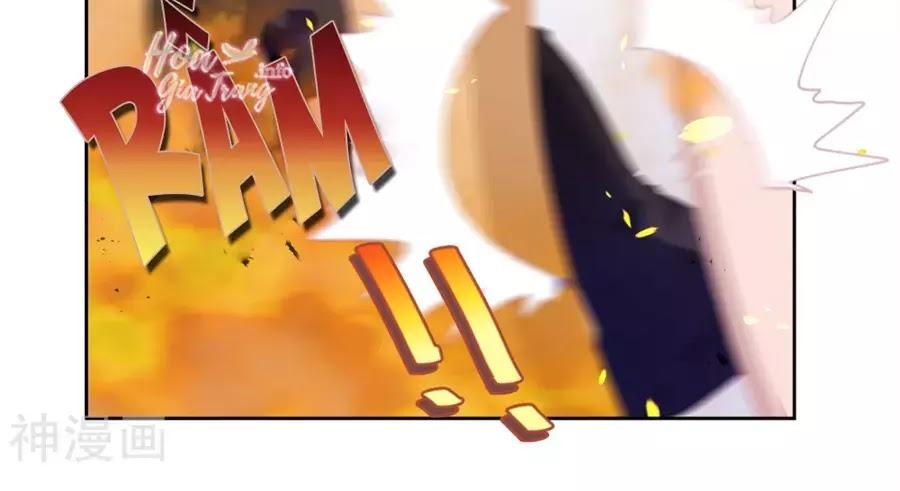 Thanh âm giai điệu phản công chap 73 - Trang 33