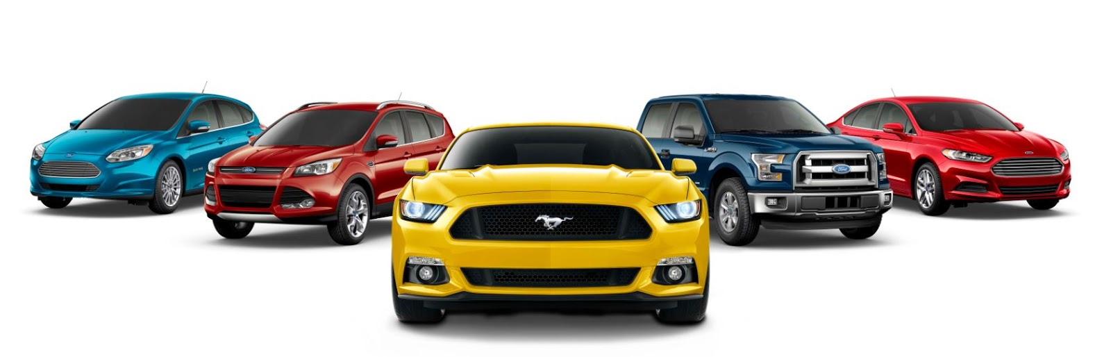 gresham ford your oregon ford dealership ford motor