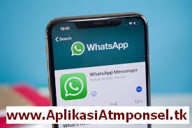 ini dia Cara untuk Buka Kunci WhatsApp Pakai Wajah dan Sidik Jari