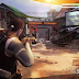 Cover Fire: Shooting Games - Action Game