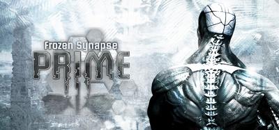 frozen-synapse-prime-pc-cover-www.ovagames.com