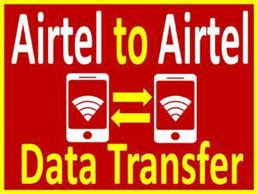 how-to-share-internet-in-airtel