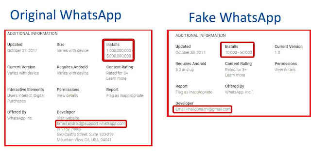 fake-whatsapp-legit-whatsapp-2
