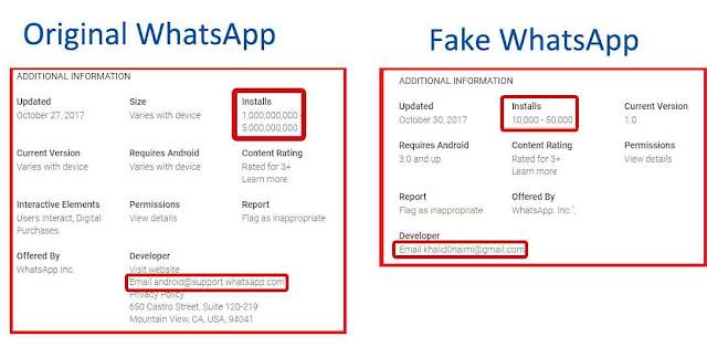 fake-whatsapp-legit-whatsapp-2