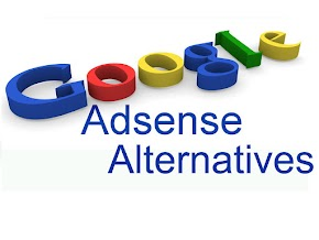 Ads Publishers which work just like Google Adsense | Adsense Alternatives