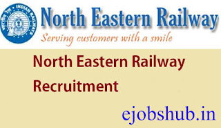 NER Recruitment