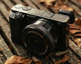 Rekomendasi Kamera di Bawah 10 Juta