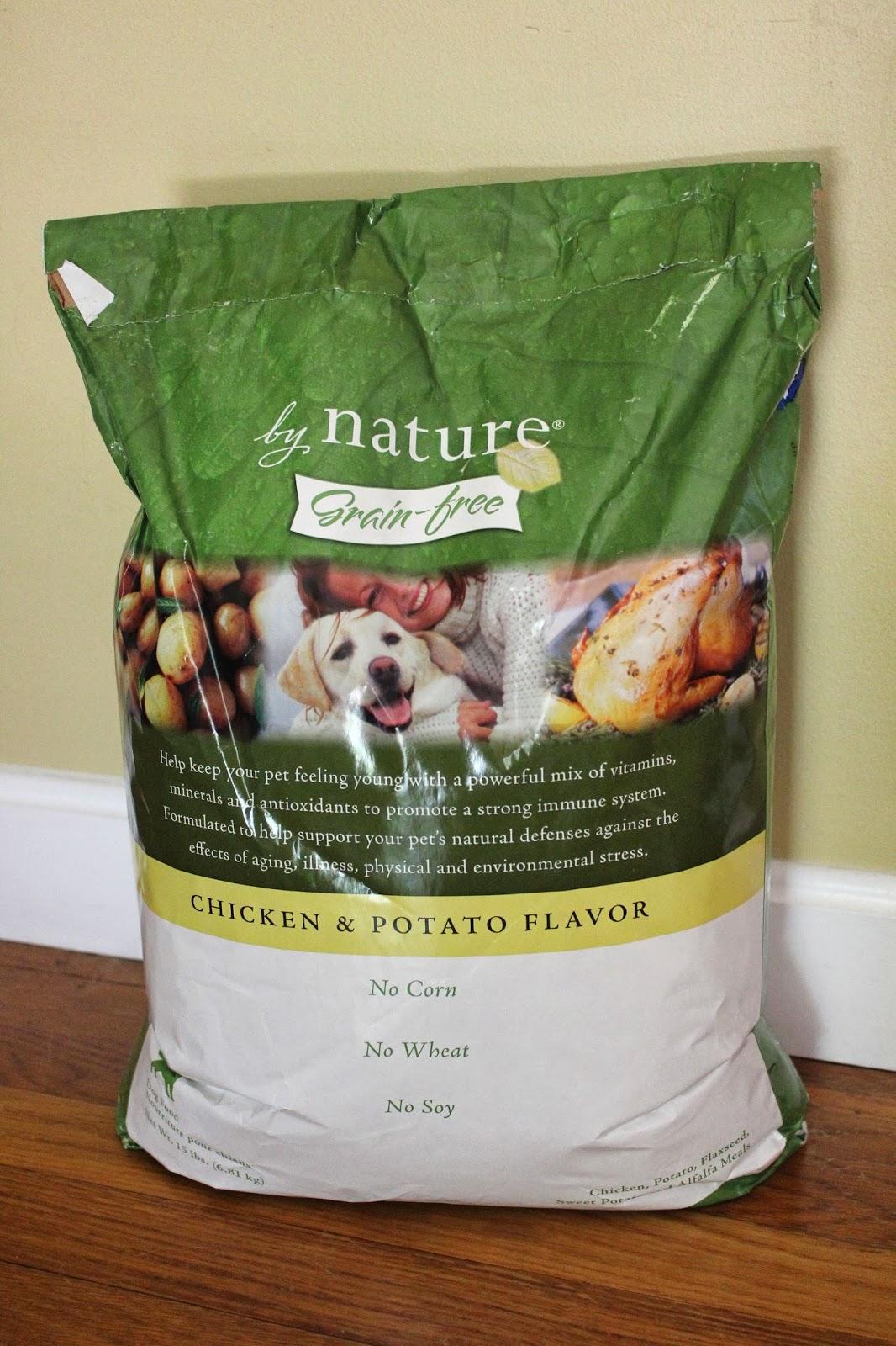 Dog Food Taste Tester Job
