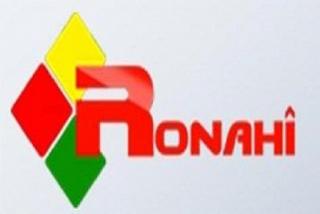 تردد قناة روناهي