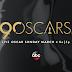 Conheça os indicados ao Oscar 2018