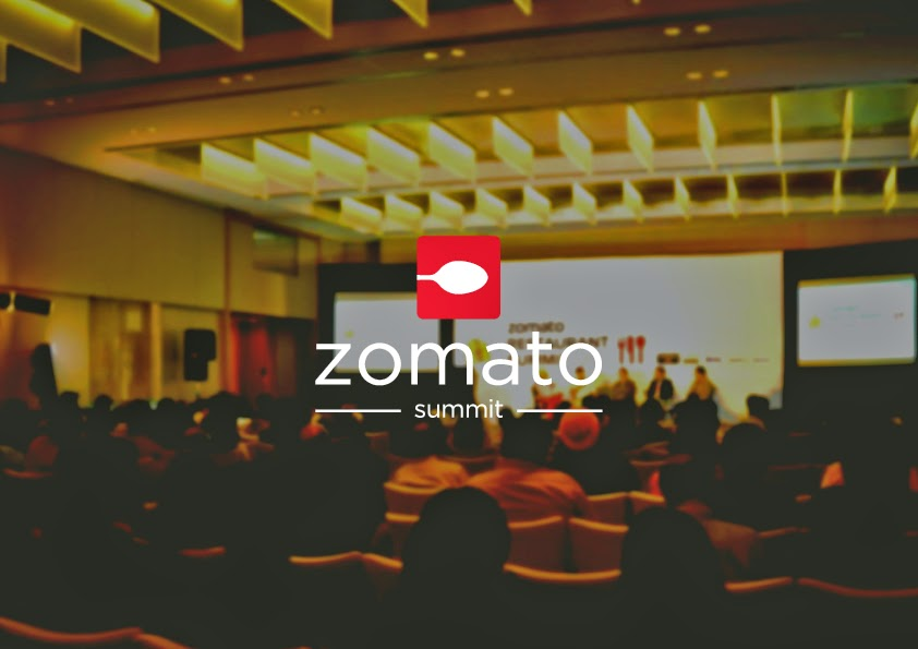 Zomato: Bringing Restaurants to the Digital Age