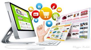 Panduan Paling Praktis Buat Toko Online Anda
