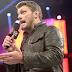 Edge com grandes chances de aparecer no episódio mil do SmackDown