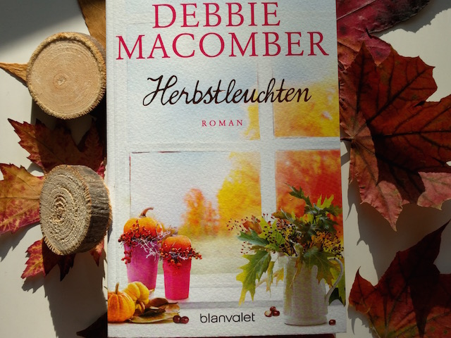 https://www.randomhouse.de/Taschenbuch/Herbstleuchten/Debbie-Macomber/Blanvalet-Taschenbuch/e496085.rhd