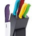 Best kitchen knives- It's Easy If You Do It Smart