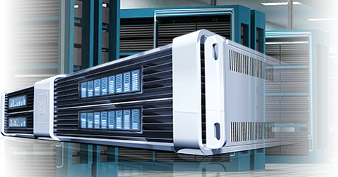 Considerations When Selecting a Dedicated Server