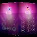 تحميل تطبيق القفل  Download App Lock Aurora APK