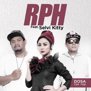 RPH - Dosa (Feat. Selvi Kitty)