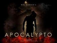 Apocalypto full movie watch online HD poster