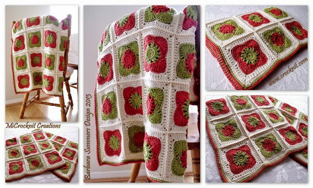 crochet patterns, blankets, afghans, baby, cot, pram,