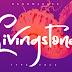 Livingstone Free Font