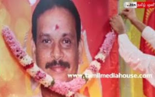 S.G.santhan Memorial Song