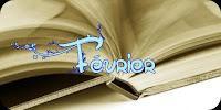 http://unpeudelecture.blogspot.fr/2015/03/bilan-lectures-du-mois-de-fevrier-2015.html