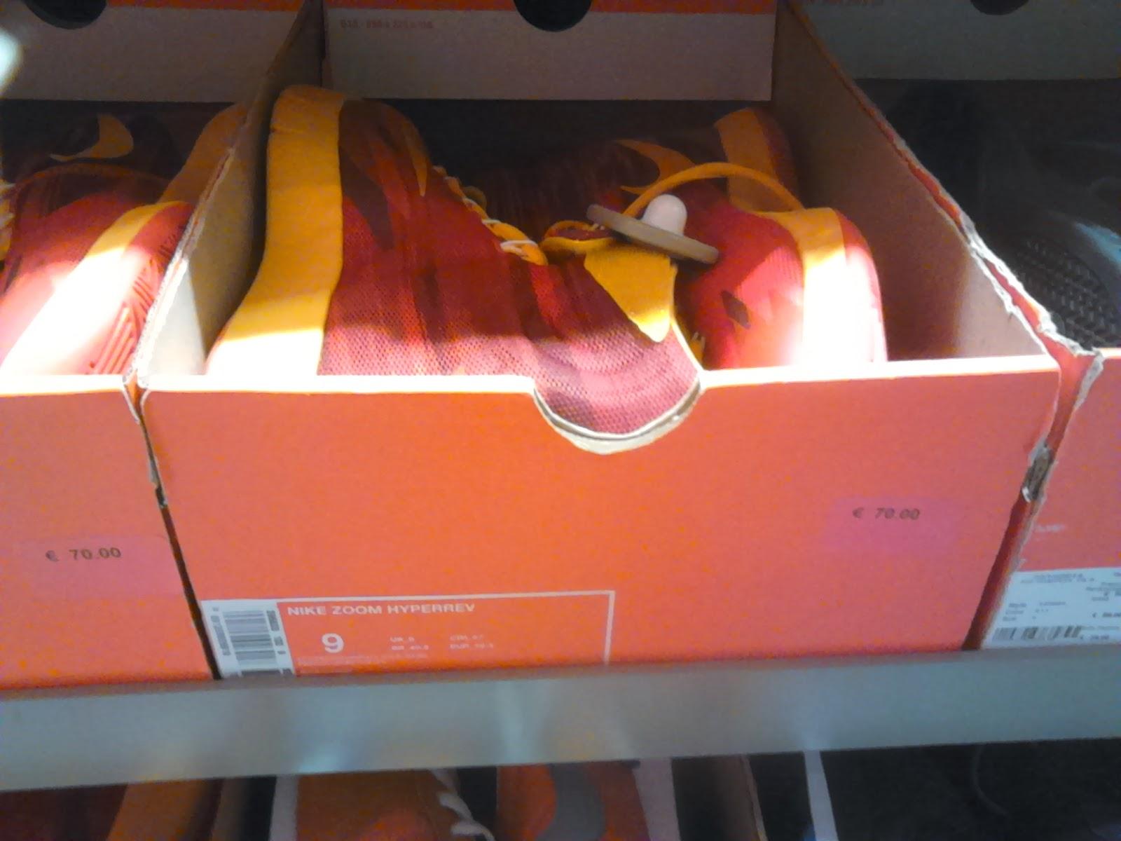 1953c2681d0 zapatillas baratas