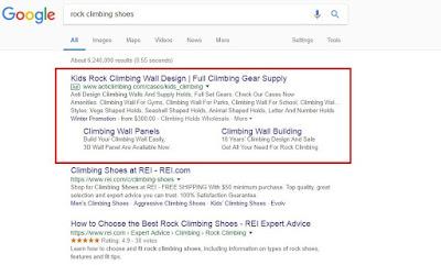 4 Tips untuk Menemukan Niche Blogging yang Hasilkan Uang